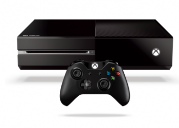 Windows 10 στο Xbox