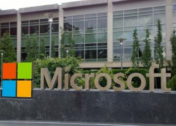Δημιουργία Microsoft Datacenter στην Αθήνα