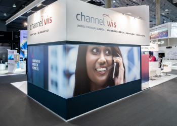 Channel VAS: στρατηγική συνεργασία με τη Samsung Electronics