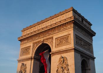 Γαλλική 'καμπάνα' μισού δισ. ευρώ στην Google