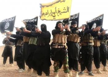 Κυνήγι του ISIS στα social media