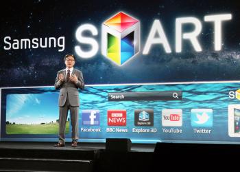 Samsung Galaxy S III: Ας... φημολογήσουμε