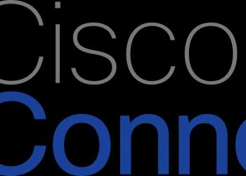 Cisco Connect Greece 2014 το Νοέμβριο στην Αθήνα