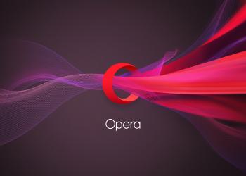 Κινέζικη Όπερα