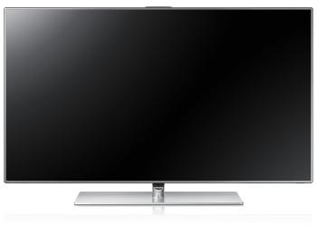 Samsung: εντυπωσιακό το νέο line up των τηλεοράσεων