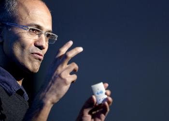 Microsoft: ένα ενιαίο λειτουργικό για όλες τις συσκευές