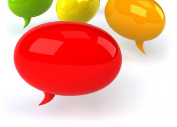 Προεκλογική καμπάνια μέσω chat