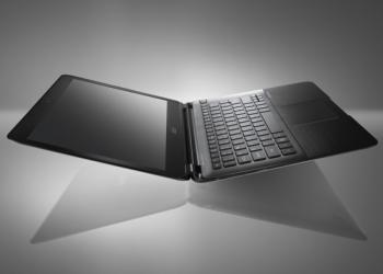 Ultrabook 15 χιλιοστών από την Acer