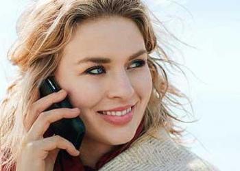 Δωρεάν τηλεφωνικές κλήσεις από το Facebook messenger και στην Ελλάδα