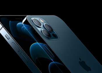 Γερμανός: ξεκίνησαν οι προ-παραγγελίες για το iPhone 12 με 50 ευρώ δωροεπιταγή