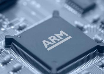 Την ARM εξαγοράζει η Softbank