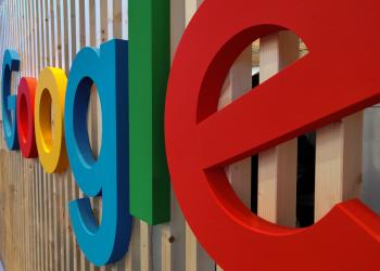 Google: 1 εκατομμύριο δολάρια στην Ελλάδα για την αντιμετώπιση των συνεπειών της πανδημίας