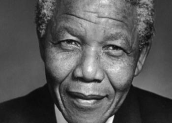 O Nelson Mandela στην κορυφή του Google Zeitgeist για το 2013
