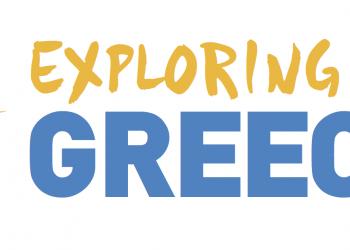 ExploringGreece.tv: online ταξιδιωτικές προτάσεις και πολιτιστικές επιλογές