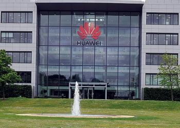 ΗΠΑ: Άλλες 90 ημέρες παράταση στη Huawei
