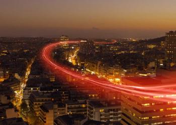 Vodafone: δωρεάν απεριόριστα data για 3 μήνες στους συνδρομητές με 5G συσκευή