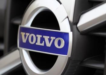 Το τέλος της αρχής του τέλους για την εσωτερική καύση από την Volvo