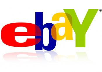 Η eBay εξαγοράζει τη Hunch
