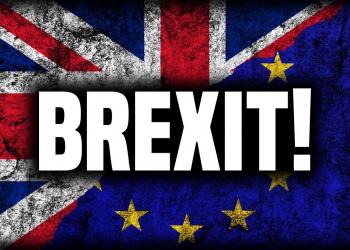 Η εβδομάδα του Brexit