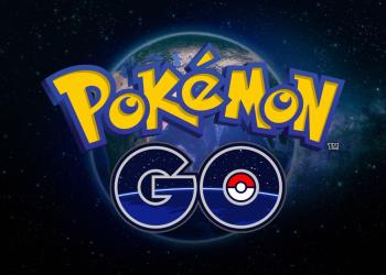 Εκρηκτική ανάπτυξη για το Pokemon Go