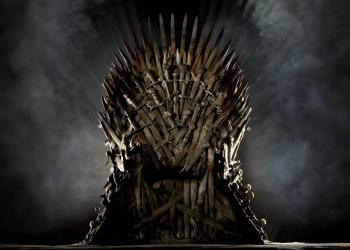 Ταυτόχρονα με την Αμερική το Game of Thrones