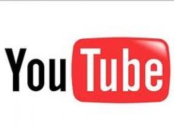 Nέα στατιστικά για το YouTube