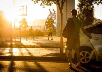 Στοπ στους αντιπάλους της Uber στην Αυστραλία