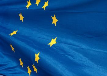 ΕΕ: πιο σκληρή στο θέμα των προσωπικών δεδομένων