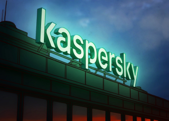 Kaspersky: η ελληνική αγορά έχει σημαντικές προοπτικές ανάπτυξης
