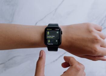 Με 35% ανάπτυξη τρέχουν τα έξυπνα ρολόγια