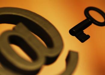 e-security: Πόσο ικανοποιημένες είναι οι επιχειρήσεις;