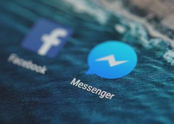 Έρχονται σύντομα οι διαφημίσεις στο Facebook Messenger