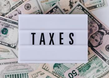 Eλάχιστο φόρο πολυεθνικών επιχειρήσεων 15% αποφάσισαν οι G7
