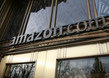 Προβλήματα για το marketplace της Amazon