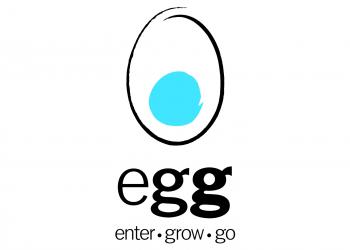 Ολοκληρώθηκε η διαδικασία αξιολόγησης των προτάσεων στο egg