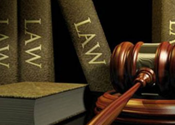 Πολυετής φυλάκιση για τον διάδοχο της Samsung