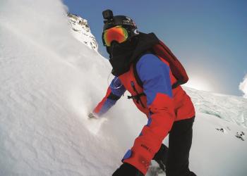 10+1 πράγματα που πρέπει να γνωρίζετε για τις αυθεντικές GoPro κάμερες