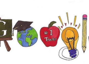 Ψήφισε και εσύ για το αγαπημένο σου doodle