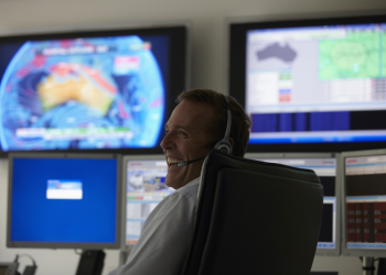 Πρωτοποριακή μετάδοση Ultra High Definition video σήματος από την Ericsson