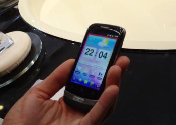 Νέα smartphones και tablets από τη Huawei
