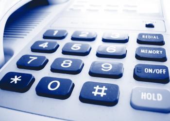 Κομμένοι οι έλεγχοι της ΕΕΤΤ για τις χρεώσεις των σταθερών κλήσεων ΟΤΕ