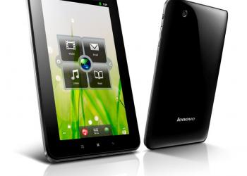 Νέα προσφορά σε tablet από τη Forthnet