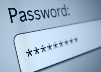 Τα χειρότερα passwords του 2014
