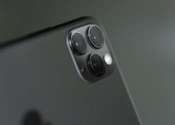 Apple: στην πρώτη θέση στις αποστολές smartphone στο 4ο τρίμηνο του 2019