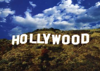 Η Amazon αλλάζει τους κανόνες παιχνιδιού στο Χόλιγουντ