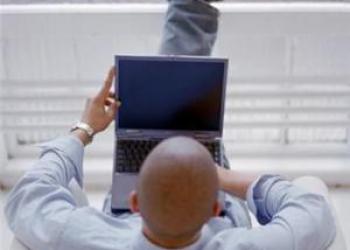 Kaspersky: δύσκολα επανέρχονται τα δεδομένα μετά από «κακοήθη» επίθεση
