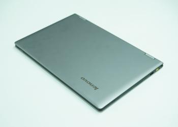 Μια ανάσα πριν την κορυφή η Lenovo