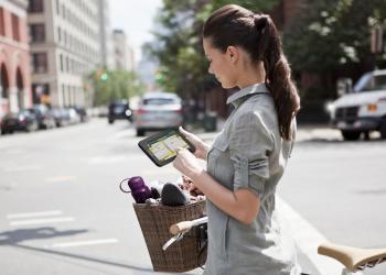 Στα 18 δισ. η διαφήμιση στο κινητό μέσα στο 2014