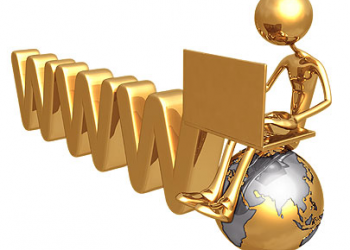 Τα πιο δημοφιλή sites ανά χώρα