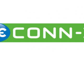 Δωρέαν Conn-x